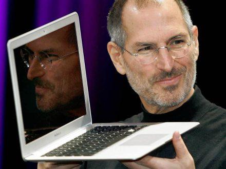 4steve-jobs-apple