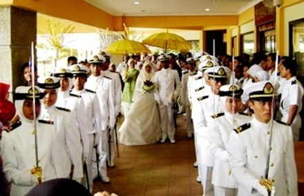 naval_wedding_2