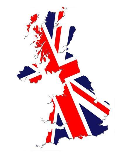 United-Kingdom_1299341819
