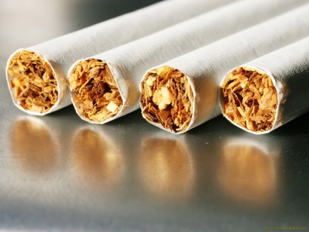 Cigarette17
