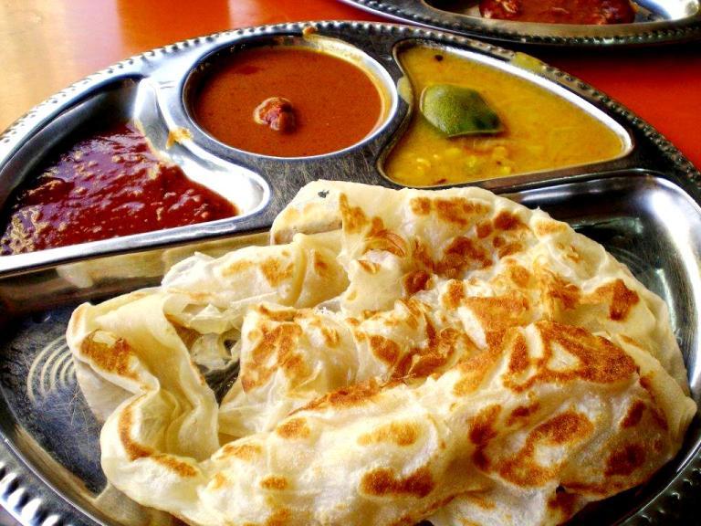 malaysian moulood